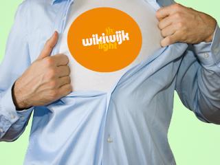 wikiwijk light