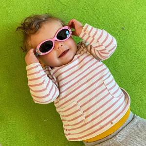 jonge hipster